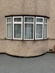Window Install Bexleyheath (Before)